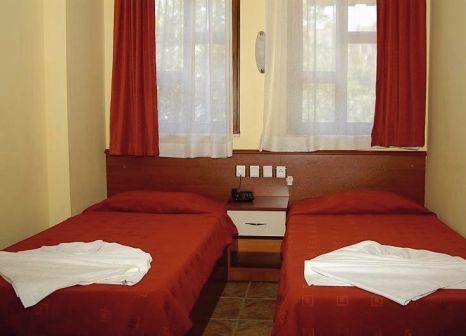 Hotelzimmer im Oscar Boutique Hotel günstig bei weg.de