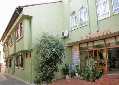 Oscar Boutique Hotel 57 Bewertungen - Bild von 5vorFlug