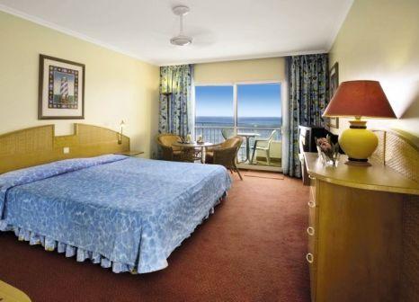 Hotelzimmer mit Fitness im Pestana Ocean Bay