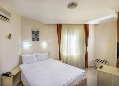 Hotelzimmer mit Wassersport im Malhun