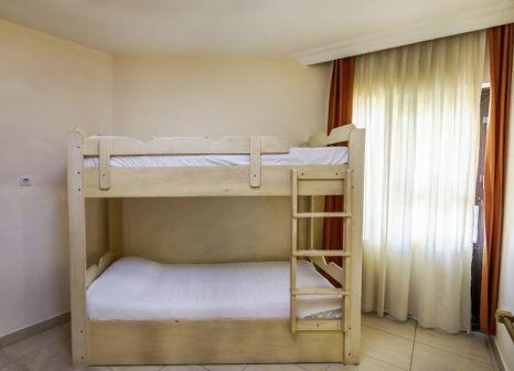 Hotelzimmer im Malhun günstig bei weg.de