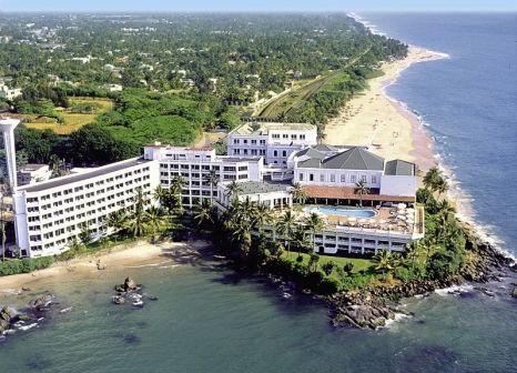 Mount Lavinia Hotel 2 Bewertungen - Bild von 5vorFlug