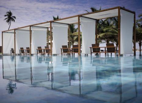 Hotel Jetwing Blue günstig bei weg.de buchen - Bild von 5vorFlug