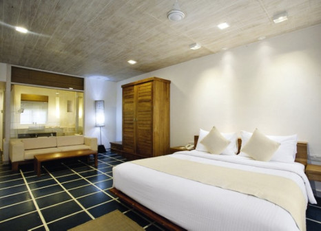 Hotelzimmer im Jetwing Blue günstig bei weg.de