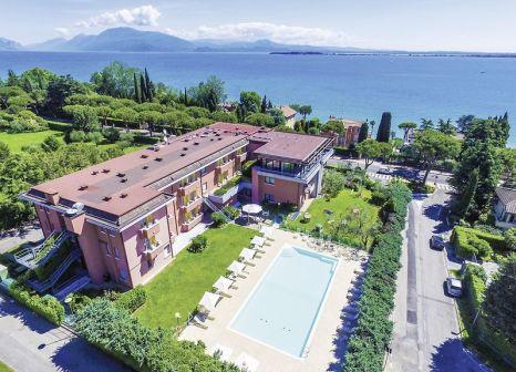 Hotel Oliveto günstig bei weg.de buchen - Bild von 5vorFlug