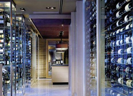 Hotel InterContinental Hong Kong in Hongkong - Bild von 5vorFlug