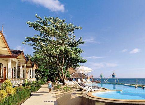 Hotel Amantra Resort & Spa in Krabi - Bild von 5vorFlug