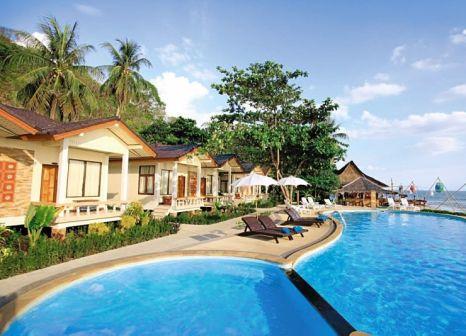 Hotel Amantra Resort & Spa günstig bei weg.de buchen - Bild von 5vorFlug