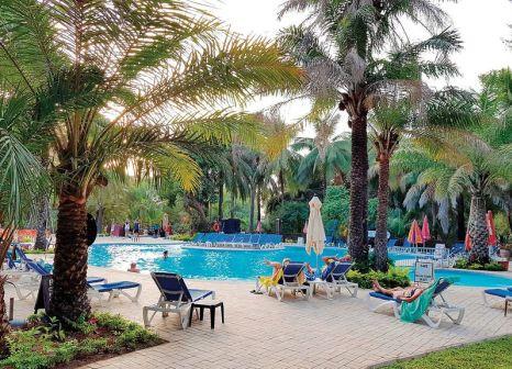 Hotel Senegambia Beach in Gambia - Bild von 5vorFlug