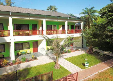 Hotel Senegambia Beach günstig bei weg.de buchen - Bild von 5vorFlug