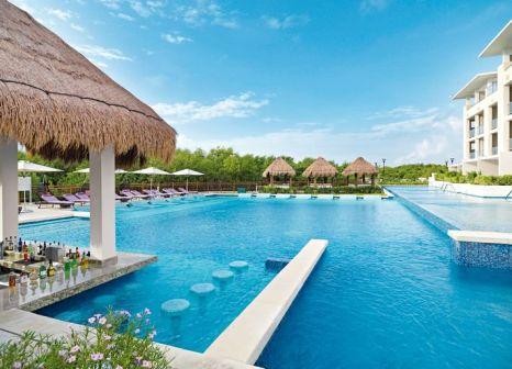 Hotel Paradisus Playa del Carmen La Perla 11 Bewertungen - Bild von 5vorFlug