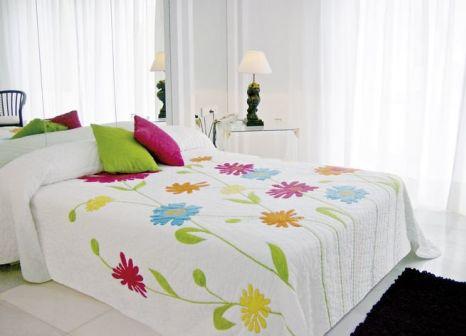 Hotelzimmer im Albayzin del Mar günstig bei weg.de