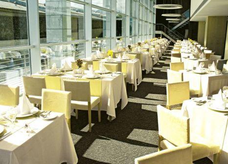 Hotel VIP Executive Azores 4 Bewertungen - Bild von 5vorFlug