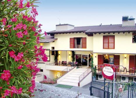 Hotel Meandro günstig bei weg.de buchen - Bild von 5vorFlug
