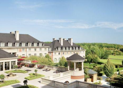 Hotel Vienna House Dream Castle at Disneyland Paris günstig bei weg.de buchen - Bild von 5vorFlug