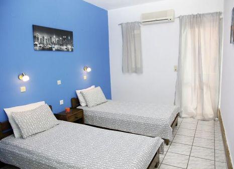 Hotelzimmer im Happy Days Studios günstig bei weg.de