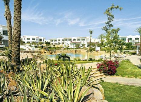 Hotel Sharm Dreams Resort in Sinai - Bild von 5vorFlug