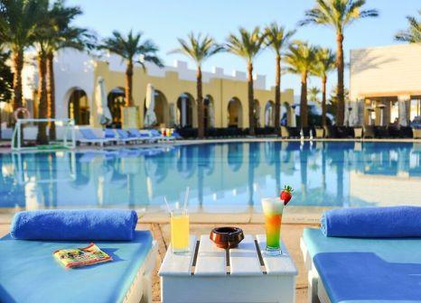 Hotel Novotel Sharm el Sheikh 1 Bewertungen - Bild von 5vorFlug