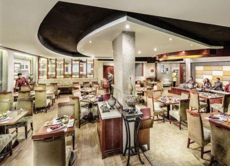 Marco Polo Hotel 1 Bewertungen - Bild von 5vorFlug