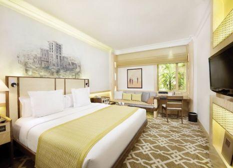Marco Polo Hotel in Dubai - Bild von 5vorFlug