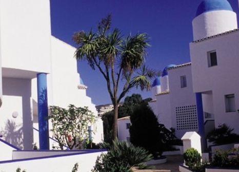 Aparthotel ONA Campanario günstig bei weg.de buchen - Bild von 5vorFlug