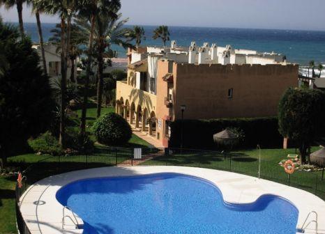Hotel Río Marinas Apartamentos 41 Bewertungen - Bild von 5vorFlug