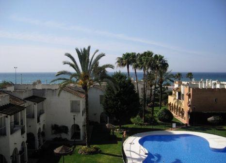 Hotel Río Marinas Apartamentos in Costa del Sol - Bild von 5vorFlug