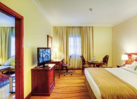 Hotelzimmer im Excelsior Hotel Downtown günstig bei weg.de