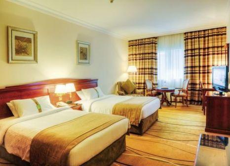 Hotelzimmer mit Golf im Excelsior Hotel Downtown