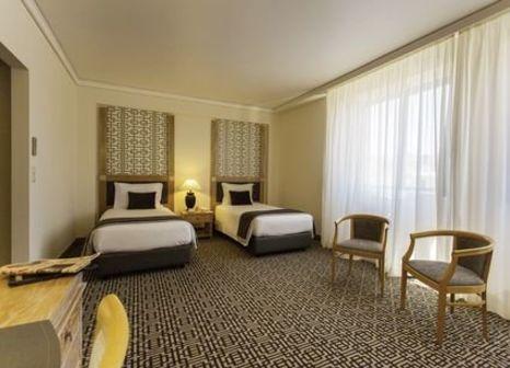 Hotel Mundial Lissabon in Region Lissabon und Setúbal - Bild von 5vorFlug