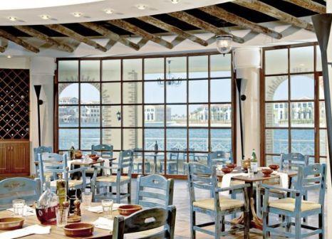 Hotel Courtyard by Marriott Dubai Green Community 8 Bewertungen - Bild von 5vorFlug
