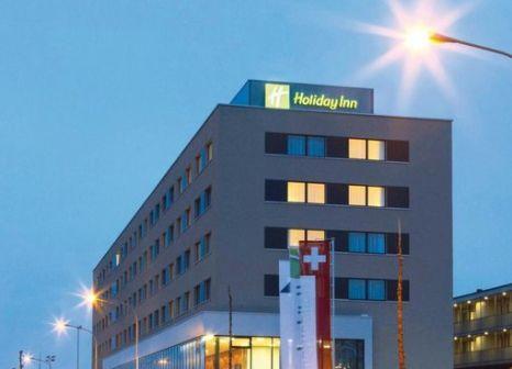 Hotel Holiday Inn Zürich Messe günstig bei weg.de buchen - Bild von 5vorFlug