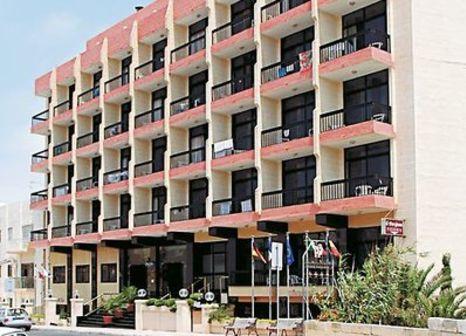 Canifor Hotel günstig bei weg.de buchen - Bild von 5vorFlug