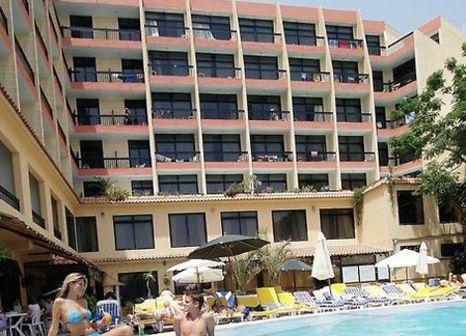 Canifor Hotel 40 Bewertungen - Bild von 5vorFlug
