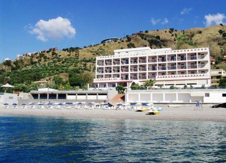 Park Hotel Silemi günstig bei weg.de buchen - Bild von 5vorFlug
