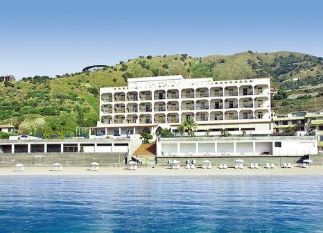 Park Hotel Silemi 17 Bewertungen - Bild von 5vorFlug