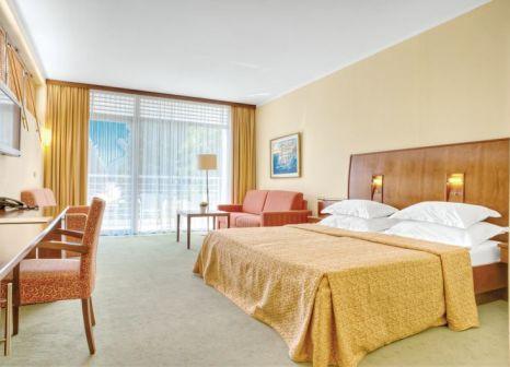 Hotel Rivijera in Montenegro - Bild von 5vorFlug