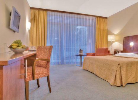 Hotel Rivijera 13 Bewertungen - Bild von 5vorFlug