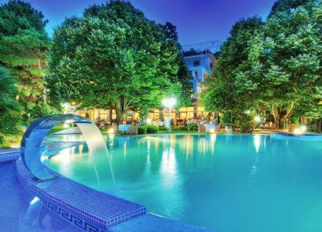 Hotel Rivijera günstig bei weg.de buchen - Bild von 5vorFlug