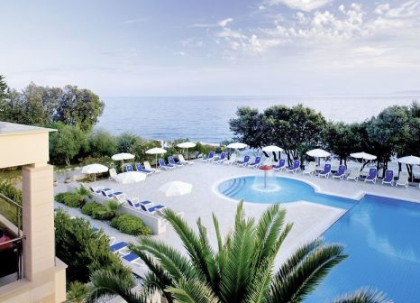 La Luna Island Hotel günstig bei weg.de buchen - Bild von 5vorFlug