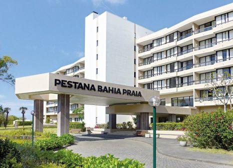 Hotel Pestana Bahia Praia günstig bei weg.de buchen - Bild von 5vorFlug