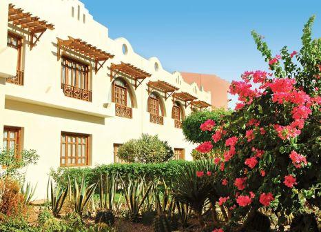 Tropitel Dahab Oasis Hotel günstig bei weg.de buchen - Bild von 5vorFlug