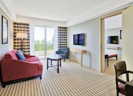 Hotel Le Méridien Lav 10 Bewertungen - Bild von 5vorFlug