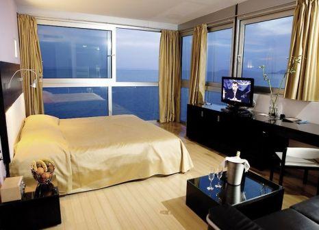 Hotel San Antonio günstig bei weg.de buchen - Bild von 5vorFlug
