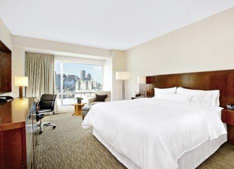 Hotelzimmer mit Surfen im The Westin Boston Waterfront