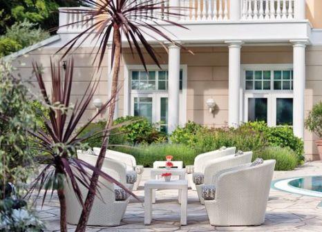 Hotel Travel Charme Strandidyll Heringsdorf in Insel Usedom - Bild von 5vorFlug
