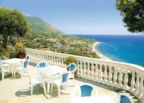 Hotel Residence Sciaron 109 Bewertungen - Bild von 5vorFlug