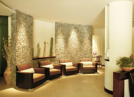 Hotel Residence Sciaron günstig bei weg.de buchen - Bild von 5vorFlug