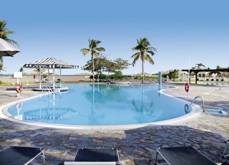 Hotel Al Sawadi Beach Resort & Spa günstig bei weg.de buchen - Bild von 5vorFlug
