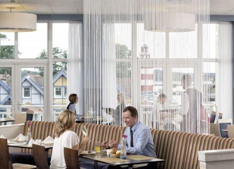 Maritim Hafenhotel Rheinsberg 17 Bewertungen - Bild von 5vorFlug